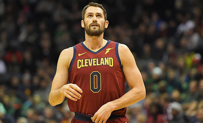 53bd56ad0c62 Season Review  The Cleveland Cavaliers Post-Mortem – Hoop-Ball