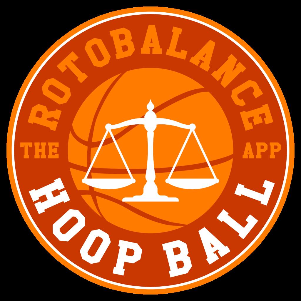 Rotobalance Logo