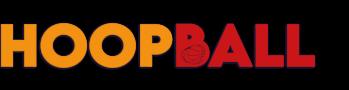 Hoop-Ball