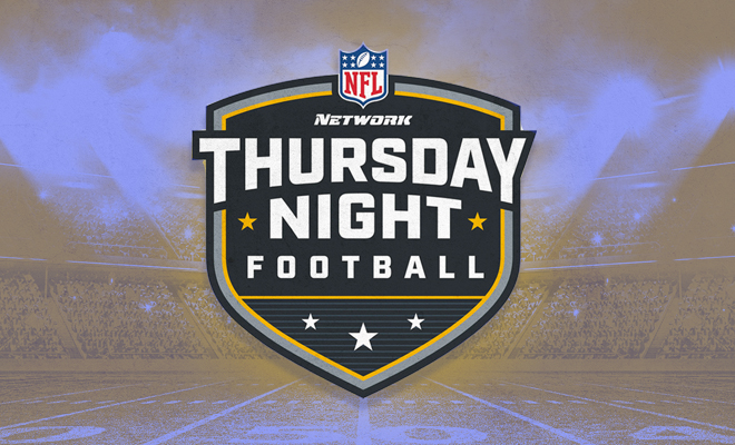 Today In Sports Betting Thursday Night Football And More Hoop Ball