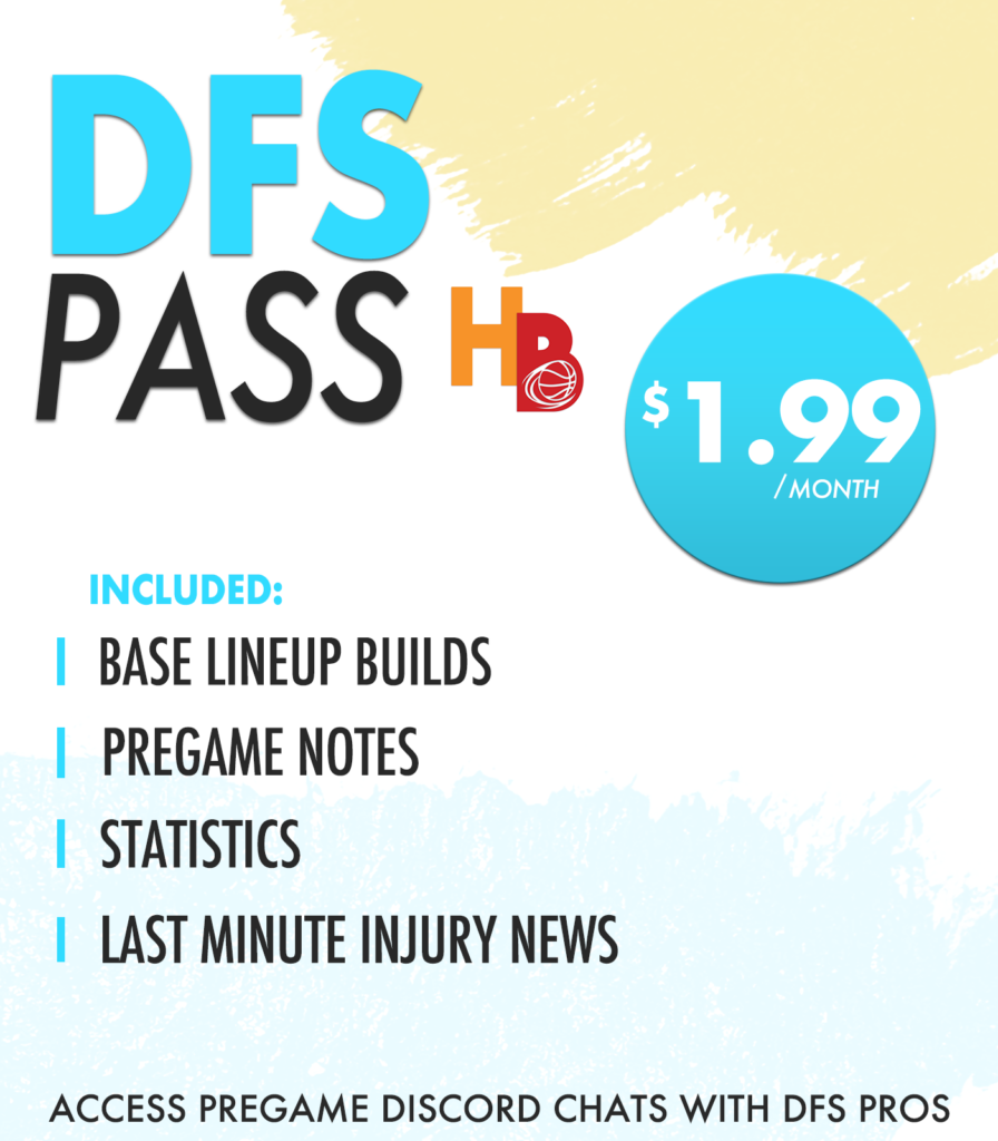 DFS-Ad
