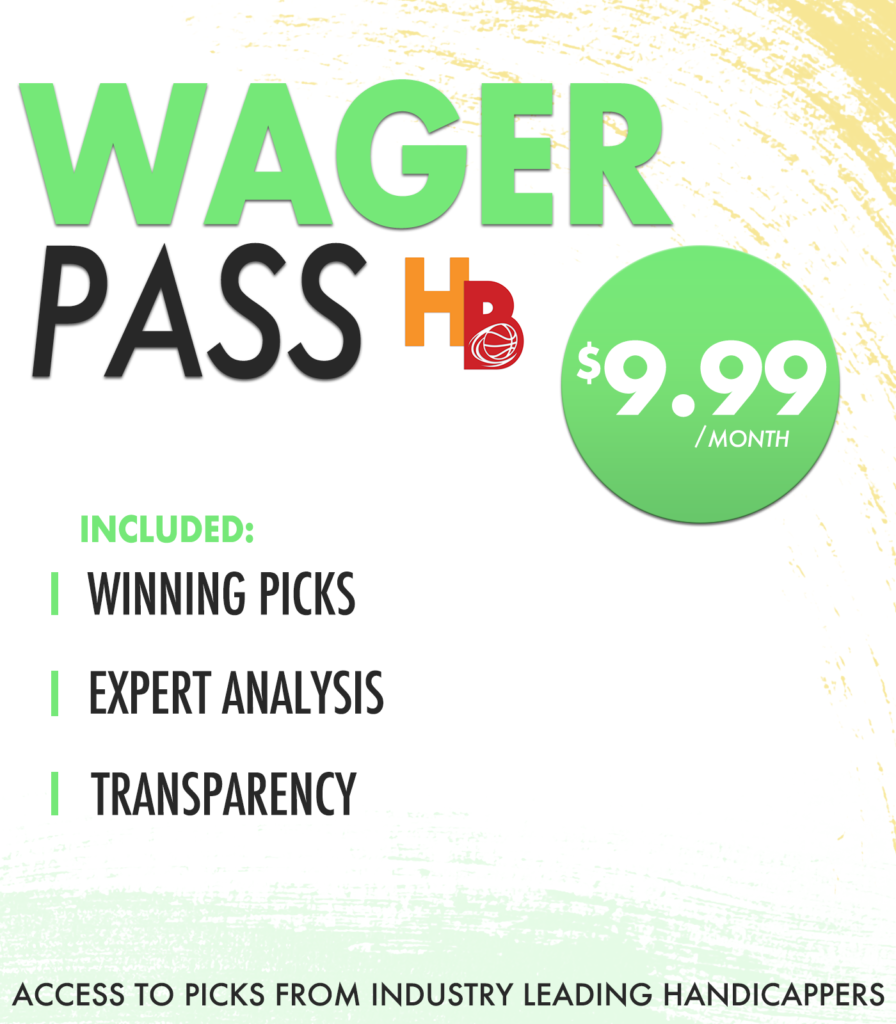 Wager-Ad