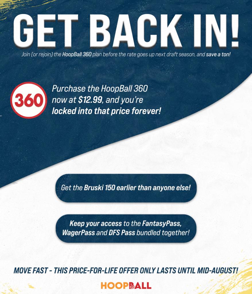 HB-Get-Back-In-(360-v1-2)