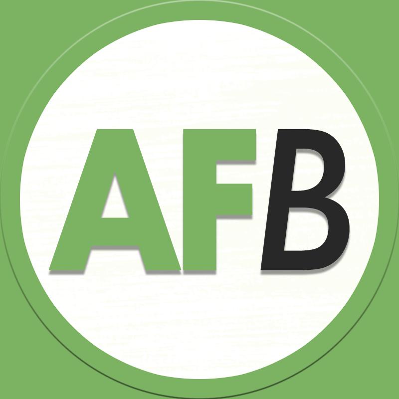 All-Fantasy-Icon
