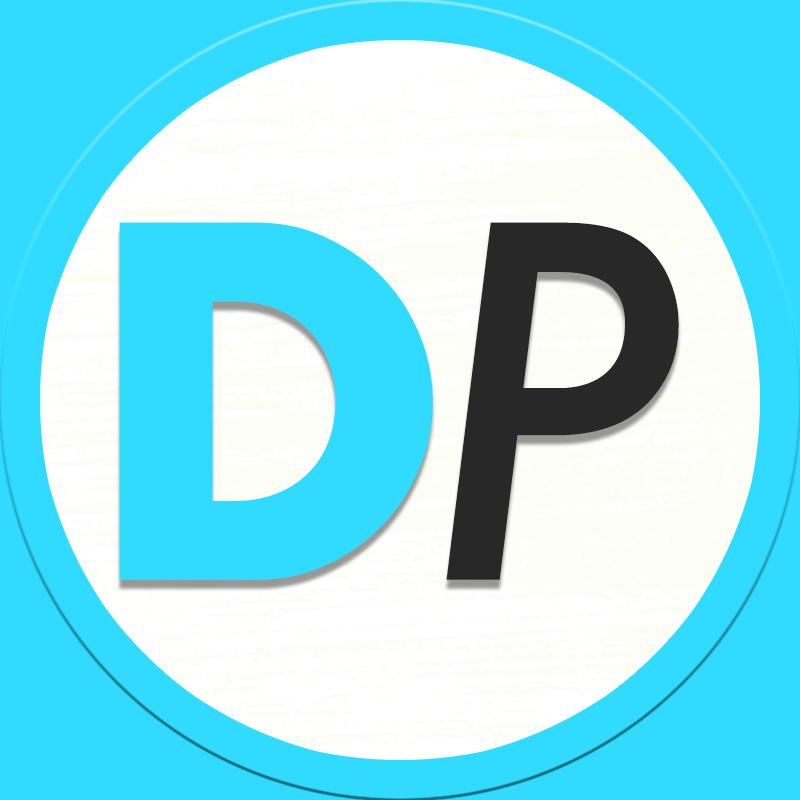 DFS-Pass-Icon