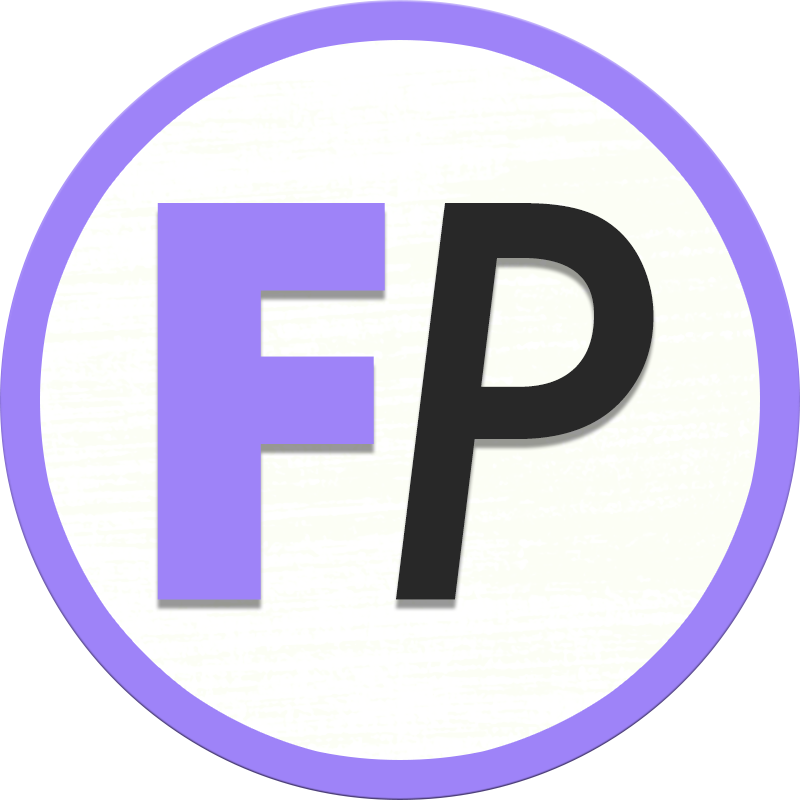 Fantasy-Pass-Icon