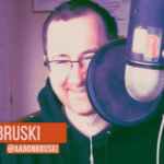 Aaron Bruski