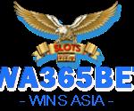 Daftar Slot Via Dana Di Wa365bet