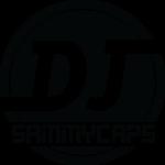 DjSammyCaps