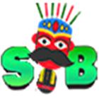 Slotbetawi - Agen game judi slot online terbaru terbesar