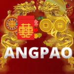 Qqangpao Situs Judi Qq Slot Online Terlengkap Indonesia 2021 Agen Resmi Judi Qq Game Slot Online Terbaru Daftar Akun Qq Slot Promo Bonus Terpercaya 2021 Provider Terbaik Qq