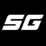 SportsGeeks